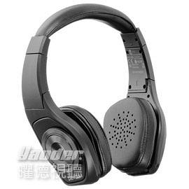 【曜德↘狂降】DENON AH-NCW500 黑色 降噪藍芽款 支援智慧型手機通話 / 免運 / 12期0利率