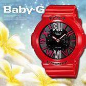 BABY-G BGA-160-4B 甜美運動 BABY-G BGA-160-4BDR 現+排單 熱賣中!