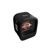AMD Ryzen TR 1950X 【16核心/32執行緒】3.4G(↑4.0G)180W/32M/14nm/無內顯/無風扇【刷卡含稅價】