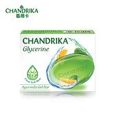 香蒂卡阿育吠陀完美保濕平衡手工皂(75g)
