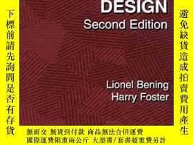 二手書博民逛書店Principles罕見Of Verifiable Rtl DesignY255562 Lionel Beni
