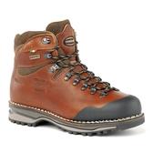 [Zamberlan] TOFANE NW GTX RR 專業款全皮革登山鞋 栗棕 (1025PM0G-OB)