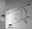 【燈王的店】後現代燈飾 壁燈1燈 上圖下標區 ☆309412