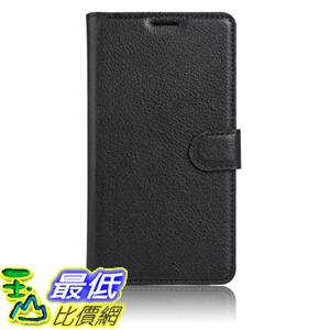 [106美國直購] Coohole Card 手機殼 Wallet Leather Cover Case Stand For OPPO A59 OPPO F1S 5.5-inch
