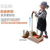 鞋套機家用全自動鞋膜機智能 一次性高檔腳套機套鞋器覆膜機igo  琉璃美衣