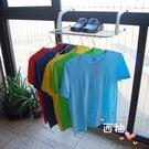 窗外陽台欄桿晾衣架懸掛式暖氣片小型晾衣架...