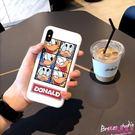 手機殼 網紅可愛卡通手機殼iPhone6...