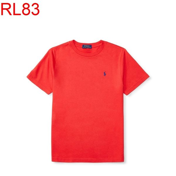 Ralph Lauren Polo Children RL83