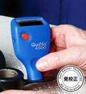 【台北益昌】德國原裝進口 AUTOMAYTION QNix 4500P 磁性 非磁性 兩用膜厚計