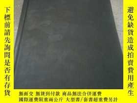 二手書博民逛書店Fertiliser罕見News(化肥的新聞)1986(英文版)