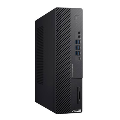 華碩 T27PB-23-M700SA-10500-N 商用主機 (M700SA/I5-10500/無作業系統)