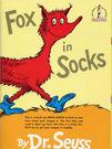 『說口好英文--第9週』- FOX IN...
