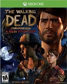X1 The Walking Dead: The Telltale Series A New Frontier 陰屍路:新邊境(美版代購)