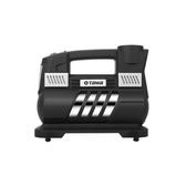 德國TAWA車載充氣泵便攜雙缸小轎車電動車用汽車輪胎打氣泵打氣筒