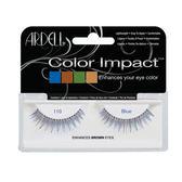 ARDELL時尚假睫毛-自然款假睫毛-藍 #110