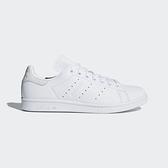 Adidas Stan Smith [CQ2469] 男女鞋 運動 休閒 網球 復古 經典 潮流 愛迪達 白
