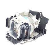 【SONY】LMP-C163 【報價請來電洽詢】原廠投影機燈泡 for VPL-CS21/ VPLCX21