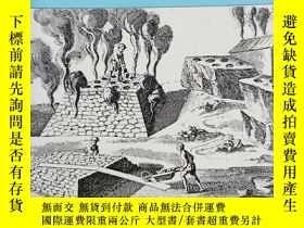 二手書博民逛書店英文原版:A罕見SHORT HISTORY OF SCIENCEY367822 CHARLES SINGER