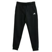 Adidas ID PT KN  運動長褲 DM5267 女 健身 透氣 運動 休閒 新款 流行