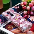 LG G7手機殼防摔LG G7 Thin...