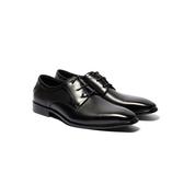 Waltz-男紳士鞋212580-02黑