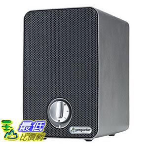 [美國直購] Guardian 空氣淨化器 Technologies GermGuardian AC4020 Table Top, UV and Odor Reduction $3281