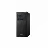 ASUS M700TA/i3-10100/8G/1TB SSD+1TB /CRD/DVD/300W/Win10Pro/3Y