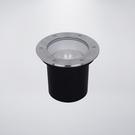 戶外防水地底燈 可搭配PAR30 LED 附預埋筒