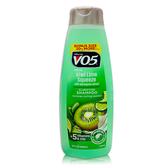 美國原裝進口VO5維他命潔淨洗髮精-443ml