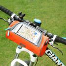 【00047】 多功能手機觸控自行車包 ...