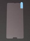鋼化強化玻璃手機螢幕保護貼膜 HTC U Ultra / Ocead Note