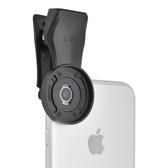 SIRUI 思銳 手機鏡頭夾 通用華為 蘋果 三星 小米 oppo 魅族手機   魔法鞋櫃