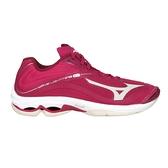 MIZUNO WAVE LIGHTNING Z6 女排球鞋(免運 訓練 美津濃≡體院≡ V1GC200064
