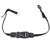 JJC單反肩帶索尼佳能尼康富士相機背帶減壓減震微單掛脖斜挎繩子