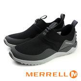 【MERRELL促銷5折】MERRELL 1SIX8 MESH MOC 休閒運動鞋 ML91363