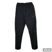 NIKE 男 AS M NK DRY PANT TEAM WOVEN 休閒長褲 - 927381060