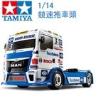 TAMIYA 田宮 1/14 模型 TE...
