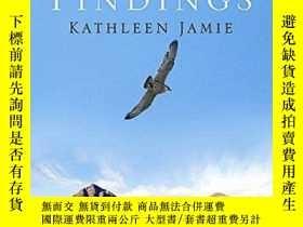二手書博民逛書店罕見FindingsY256260 Kathleen Jamie Sort Of Books 出版2005