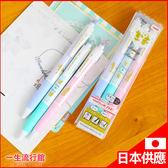 《3入》日本 UNI 迪士尼 0.5 R:E 擦擦筆 摩擦筆 米奇 米妮 原子筆 uni-ball C09087