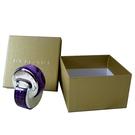 Bvlgari Omnia Amethyste (紫水晶) 花舞輕盈淡香水 15ml (珠寶盒)