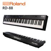 小叮噹的店 - Roland 樂蘭 RD-88 88鍵合成器