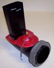【麗室衛浴】美國 KOHLER 原裝 止水皮+ 沖水器+ 沖水器墊圈 84996