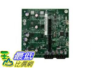 [106美國直購] Intel FXX4DRV3GRBRD 4-Drive Backplane Without Expander
