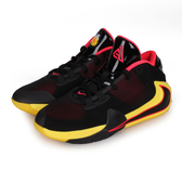 NIKE FREAK 1 女大童籃球鞋(免運 訓練 字母哥 公鹿隊≡體院≡ BQ5633