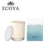 澳洲ECOYA 高雅香氛蠟燭-五香姜麝香400g