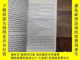 二手書博民逛書店the罕見firl who played with fire s