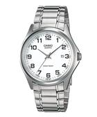 【時間光廊】CASIO 卡西歐 經典指針錶 學生/送禮/聖誕節/情人節 全新原廠公司貨 MTP-1183A-7B