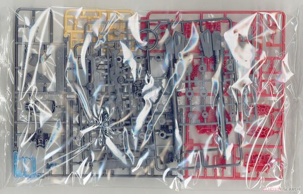 鋼彈模型 RE 1/100 比基納 基娜Ⅱ 機動戰士F91 TOYeGO 玩具e哥