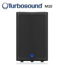 Turbosound M10活動用主動式...