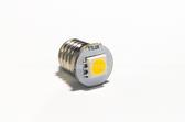 E10 220V LED